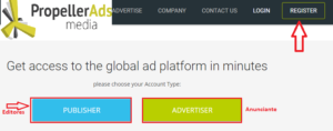 Cómo generar ingresos con tu blog