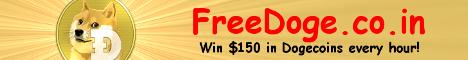 gana bitcoin por internet gratis