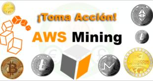 Genere bitcoin y dinero